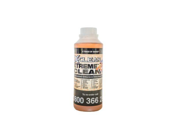 XClean Xtreme Clean 1L
