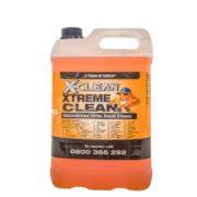 XClean Xtreme Clean 5L